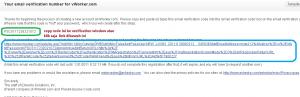 vworker_email_verification_information