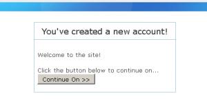 vworker_new_account