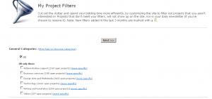 vworker_project_filter