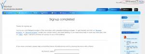 vworker_signup_complete