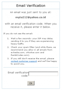 vworker_waiting_verification_code