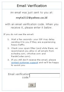 vworker_waiting_verification_code
