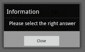 Android_alert_window